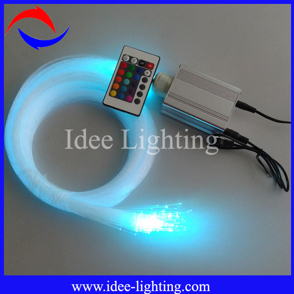 Fiber Optic Star Ceiling Kit, Fiber Optic Star Ceiling Kit Suppliers and  Manufacturers at Alibaba.com
