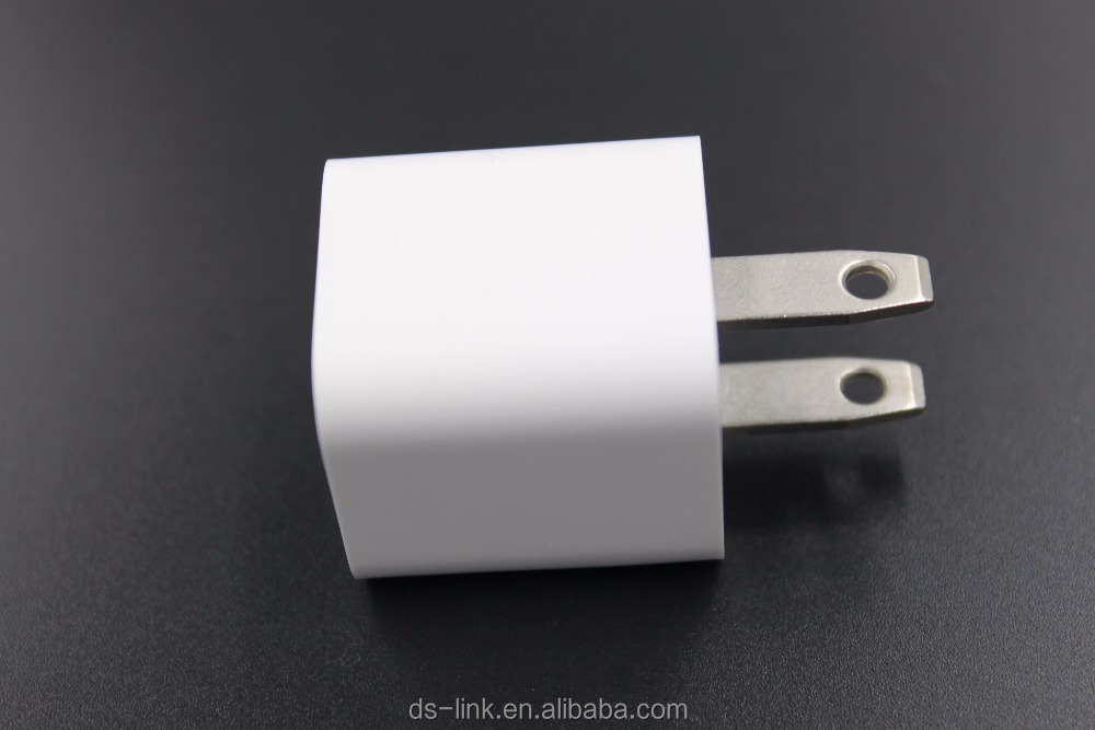 Us Adapter Lightning To Micro Usb Adapter For Applie Iphone Wall Plug Power Adapter Us Type 60599184816on Power Multi Plug Adapter