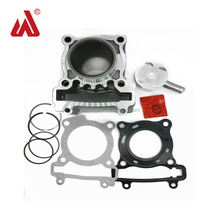 China Lc135 Motorcycle Cylinder, China Lc135 Motorcycle