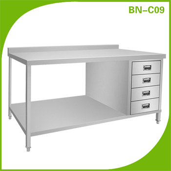 Terrific Bn C09 Cosbao Commercial Stainless Steel Mechanical Work Bench Working Bench Work Benches For Sale Buy Mechanical Work Bench Working Bench Work Cjindustries Chair Design For Home Cjindustriesco