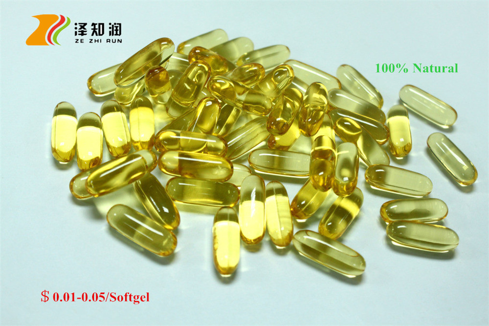 Wholesale Price 100% Natural Herbal generic supplements
