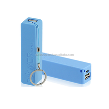 Parfum Power <span class=keywords><strong>Bank</strong></span> <span class=keywords><strong>2200</strong></span> <span class=keywords><strong>MAh</strong></span> Mini Mobile Phone Charger