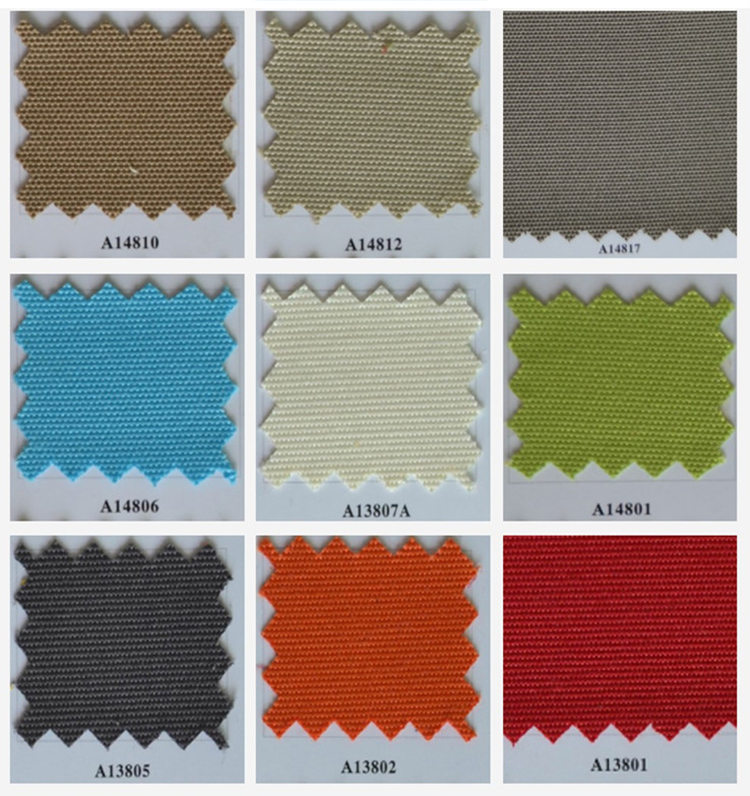 Cushion Color.jpg