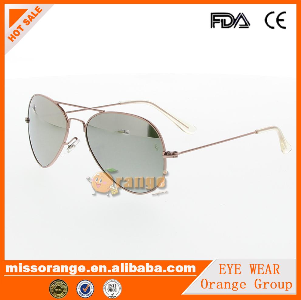 Aviator Glasses Types Of Spectacles Frame Aviator Sunglasses ...