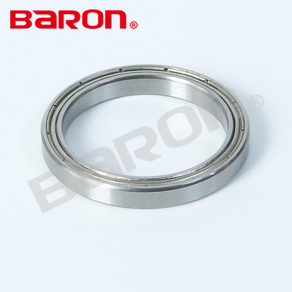 440c Stainless Steel Ball Bearing Bearings 694zz 4 PCS 4x11x4 mm S694zz