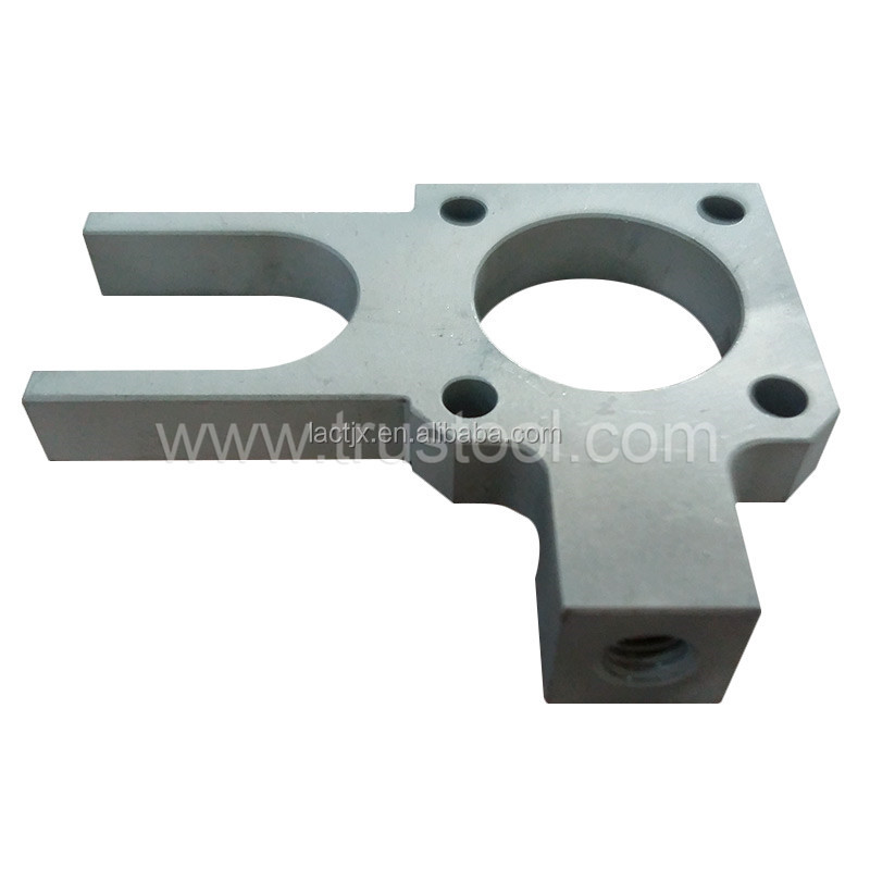machine service Grinding Machine welding milling custom cnc parts