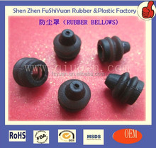 molding expansion joint rubber bellows car rubber bellow rubber bellows tube