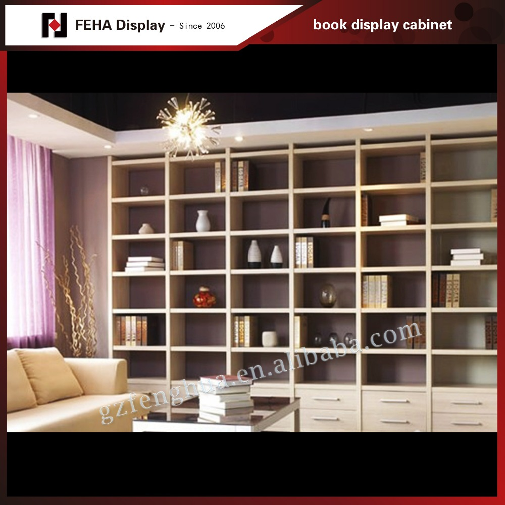 Stationery Shop Furniture Design Suppliers And Manufacturers At Alibaba