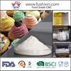 high quality and good price sodium carboxymethyl cellulose powders