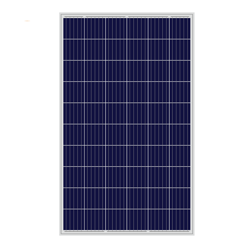 High efficiency Canadian Solar Panel 330w <strong>Poly</strong> 60cells Solar Panel Price 250w 260w 270w 280w Solar Panels
