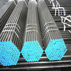 Tube and fin heat exchanger,heat exchanger tube heater lamp