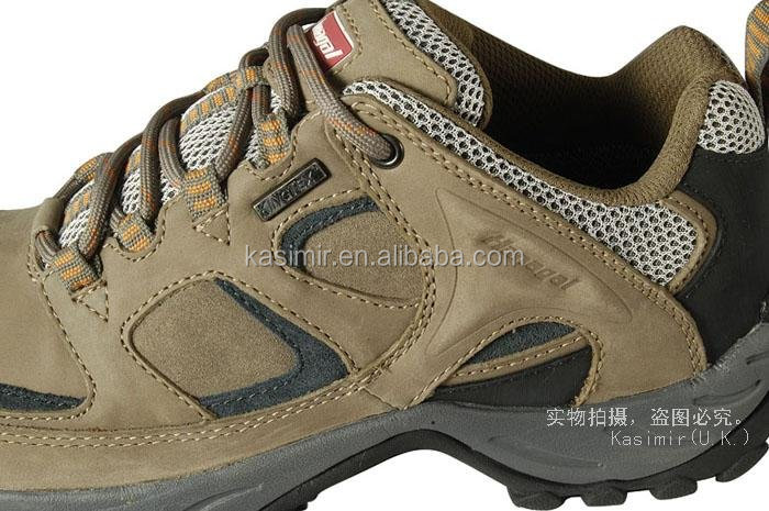 shoes Breathable and All Walking Trekking Waterproof Weather Durable xBTnWq0gw