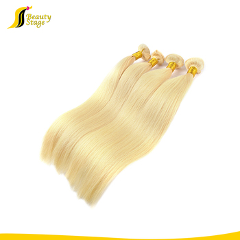 inexpensive Prices Sales russian blonde hair,Raw virgin unprocessed blonde hair pieces for ladies