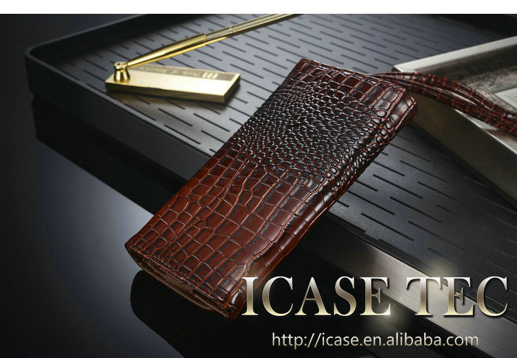 luxury multifunctionality pu leather cover for iphone 6 plus wallet case 0d15bae055