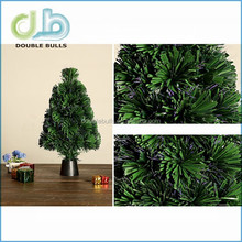 Very popular cheap christmas tree , mini christmas tree for car