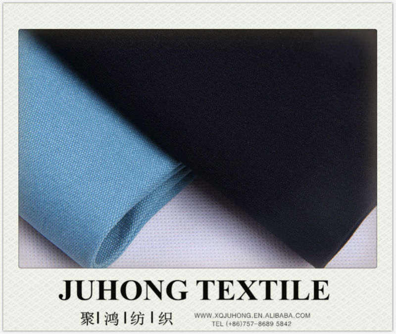 colorful types of fabric for pants