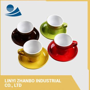 Porcelain Tea Cup And Saucer Setshome Decoration Cups Saucers New Decorative Cups And Saucers