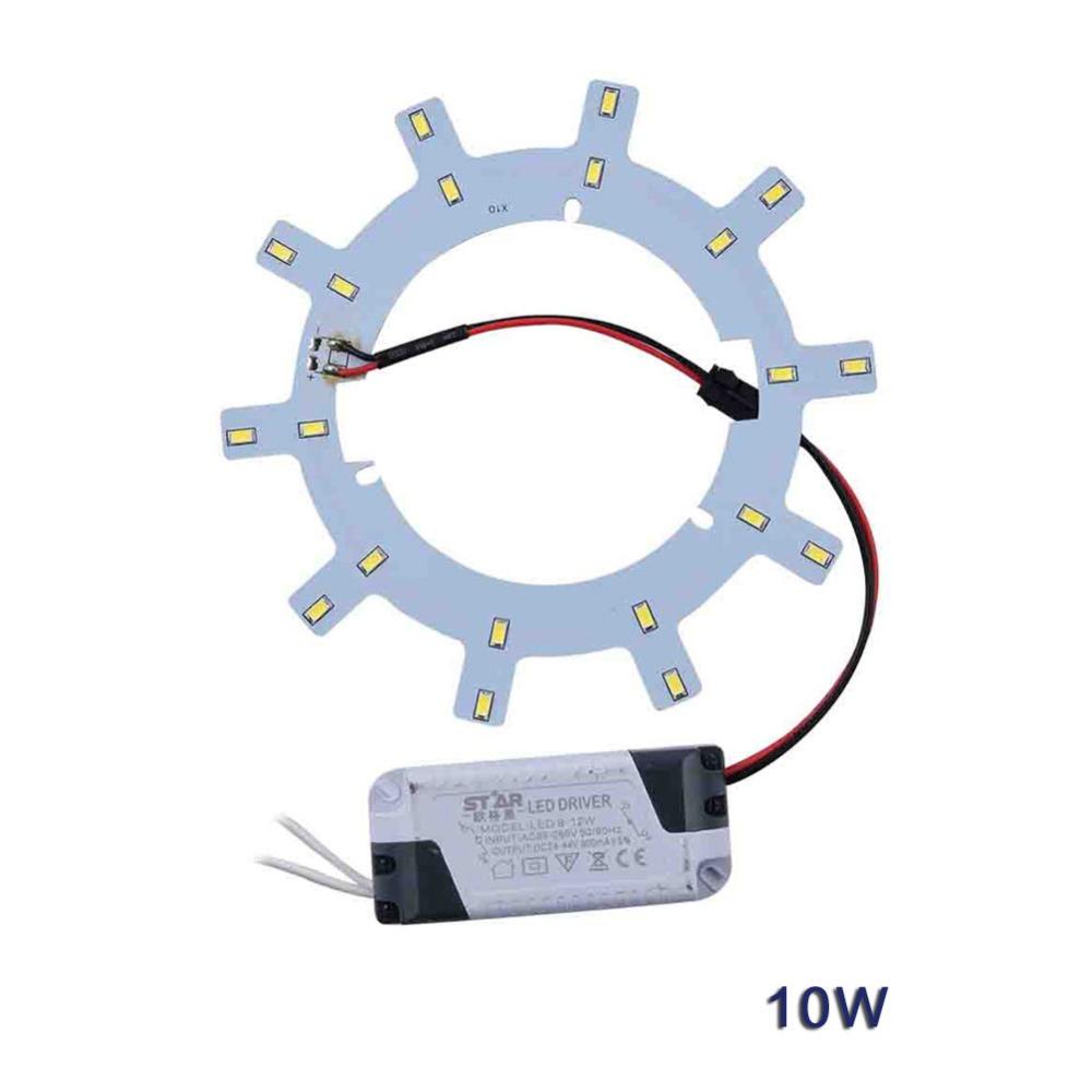 Smd 5730 Led Bulbs Led Ceiling Light Retrofit Magnet Board