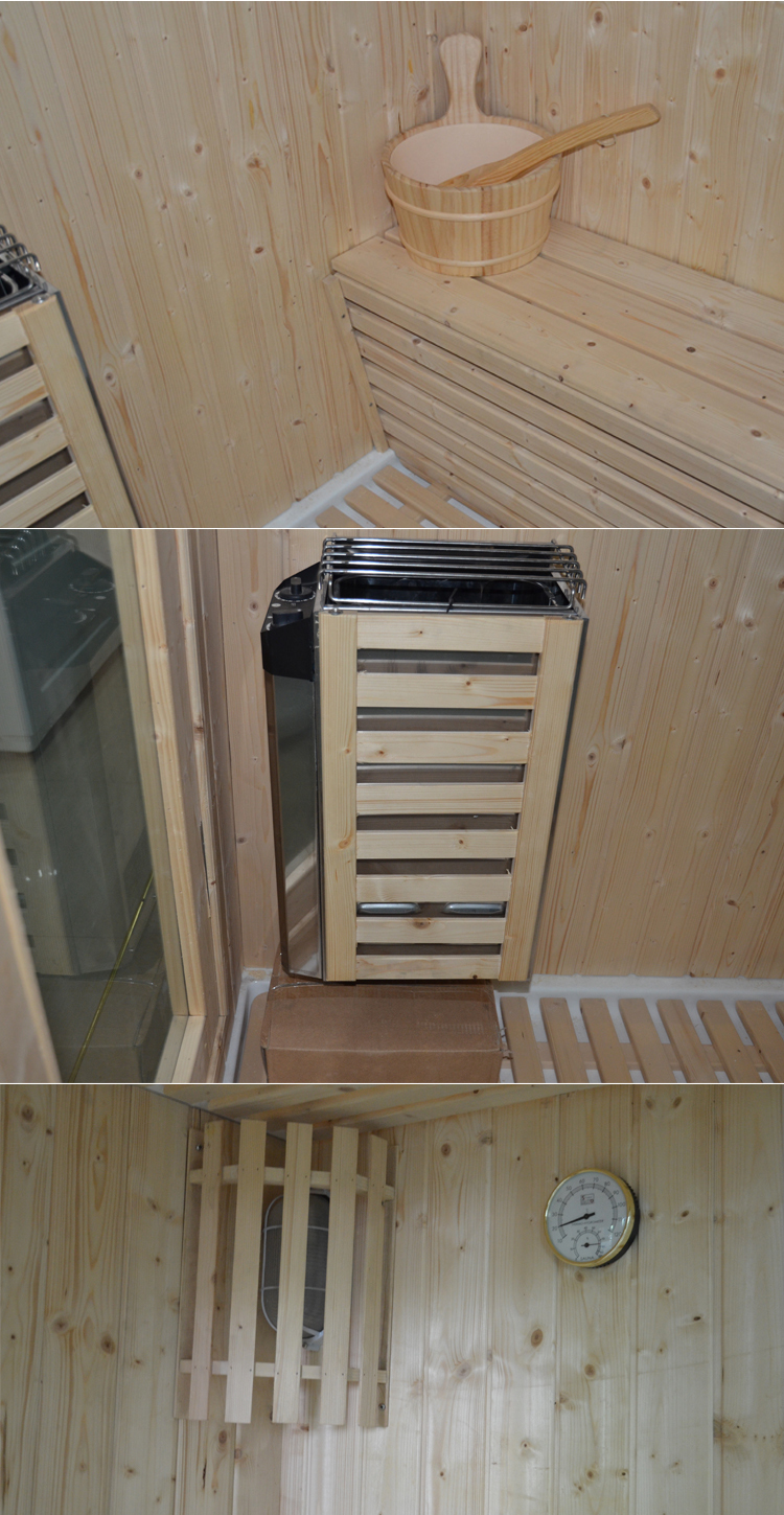 hs sr013 sauna box steam bath sauna steam bathroom shower with hs sr013 sauna box steam bath sauna steam bathroom shower with sauna