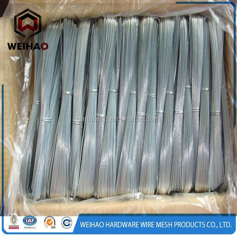 Foam Cutting Wire U Shape Type Wire - Buy Foam Cutting Wire,Concrete ...