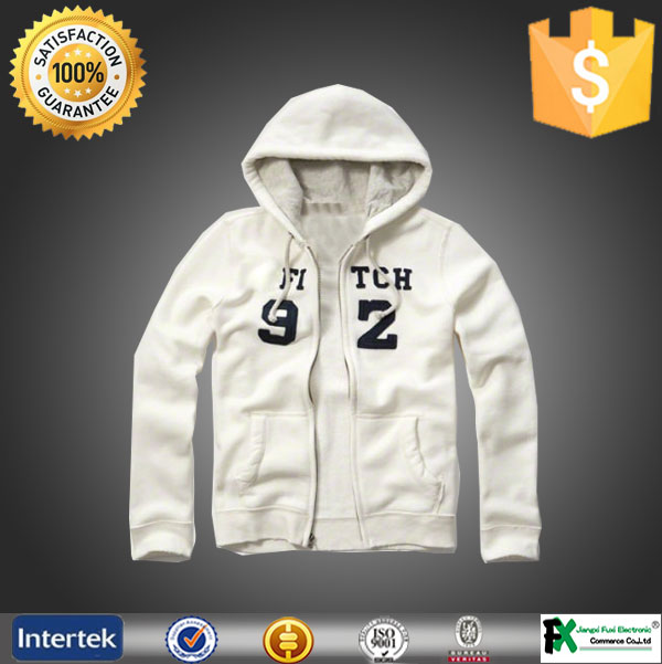 Click Me!!! 100% cotton polo children hoodies