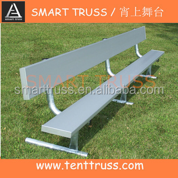 Anly Pakar temporary grandstand,bleacher and tribune for sports,entertainment use