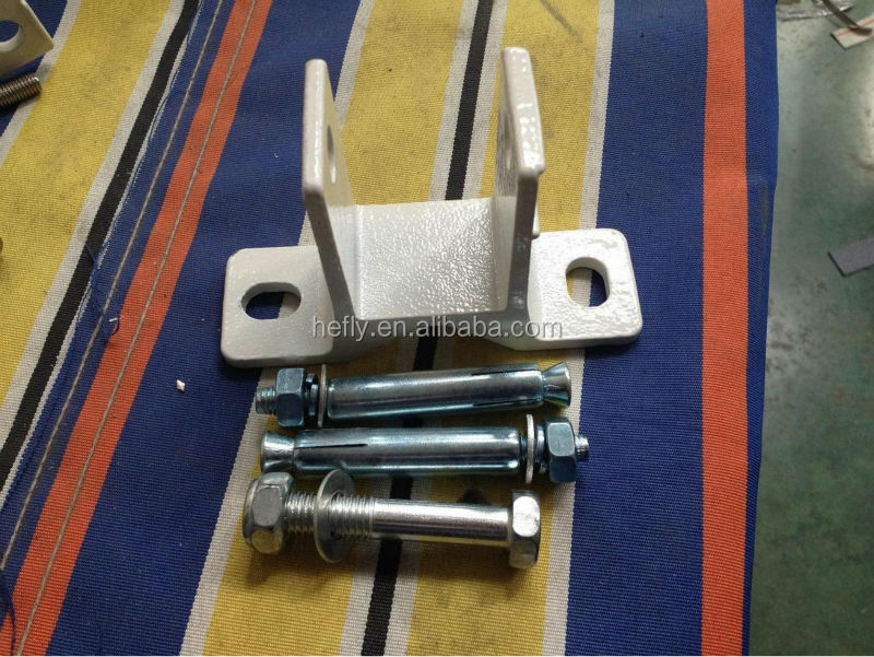 Awning Bracket For Sale - Buy Awning Bracket,Wall And ...