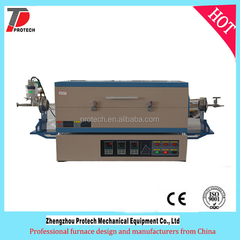 high temperature oven for ceramics and glass and Zirconia Ceramic Sintering