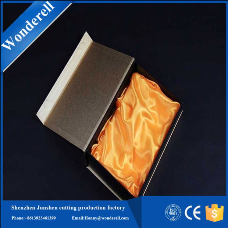 china retail ccnb packing cardboard easter egg box