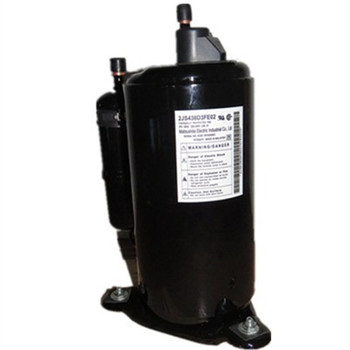 Air Conditioner Compressor Price >> Low Cost Panasonic Air Conditioner Ac Inverter Compressor 220v Buy Ac Inverter Compressor Cost Panasonic Air Conditioner Compressor Panasonic Air