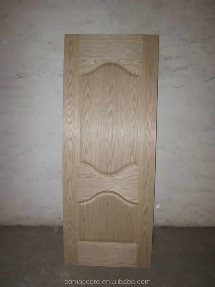 Finden Sie Hohe Qualität Dekorative Türverkleidungen Hersteller und ...