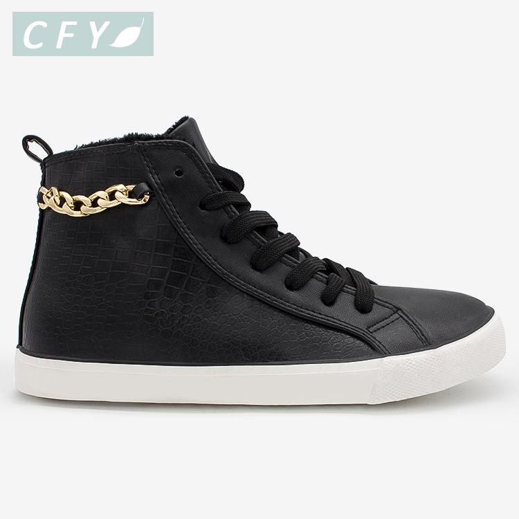 2ba833a77f1a China pu leisure shoe wholesale 🇨🇳 - Alibaba
