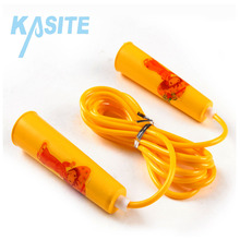 Classic Worth Buying Wholesale Speed Promotional Gifts Jump Rope