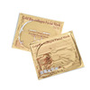 /product-detail/hodaf-private-label-collagen-crystal-24k-pure-gold-gel-facial-mask-with-msds-60701966813.html
