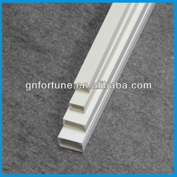 Best Quality 10X10 Small Adhesive Cable Duct