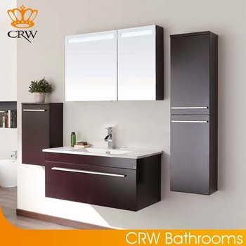 Crw Gt04 Lll Lowes Bathroom Vanity Mirror Cabinets With Light ...