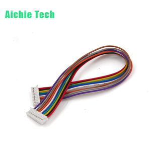 wiring harness wiring harness suppliers and manufacturers at wiring harness wiring harness suppliers and manufacturers at alibaba com