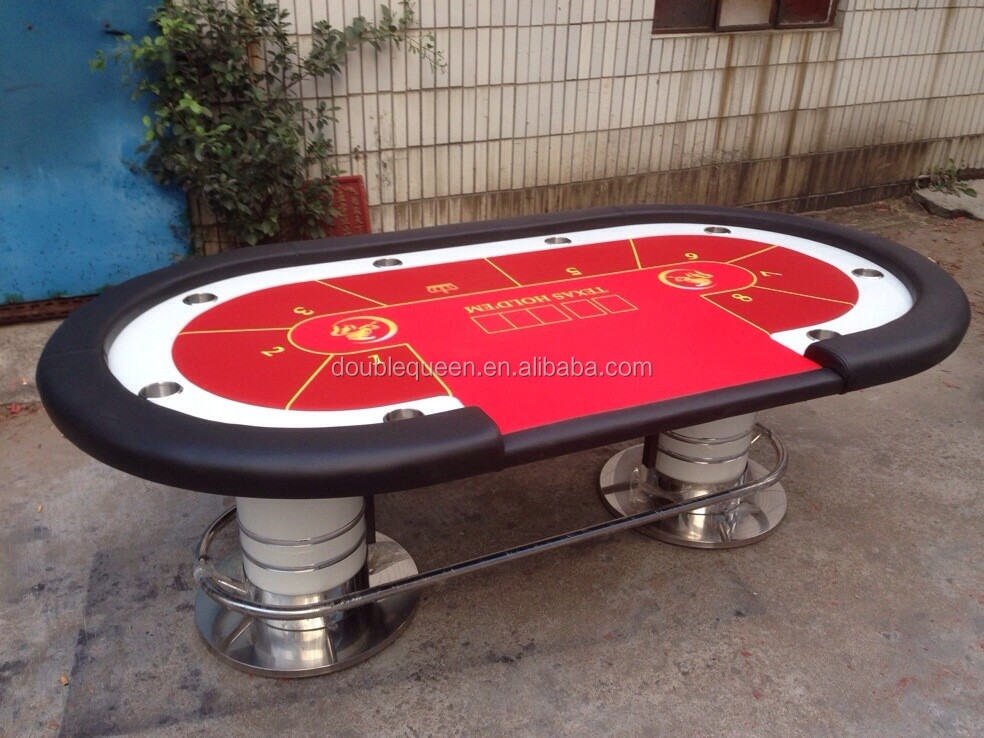 used casino table games for sale