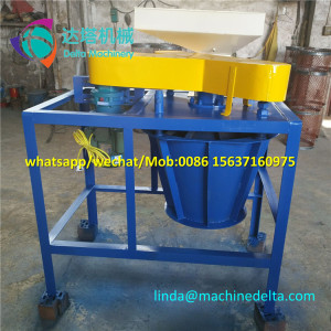 Automatic Pecan Sheller Wholesale, Pecan Sheller Suppliers - Alibaba