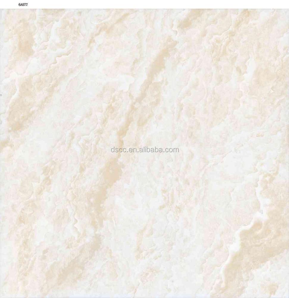 Floor tile cheap medallions floor tile cheap medallions suppliers floor tile cheap medallions floor tile cheap medallions suppliers and manufacturers at alibaba dailygadgetfo Gallery