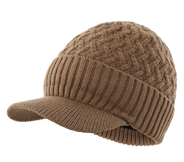 645e88afa Cheap Mens Ski Hats, find Mens Ski Hats deals on line at Alibaba.com