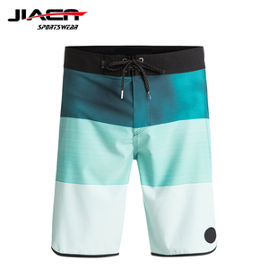 a315c025c0 Mens Swim Trunks, Mens Swim Trunks Suppliers and Manufacturers at Alibaba .com