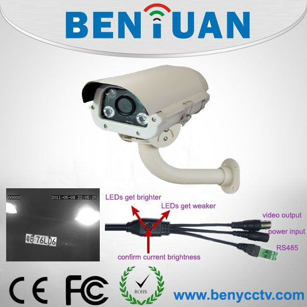 excellent OEM ability outdoor trail camera,best selling cctv camera,alpr system