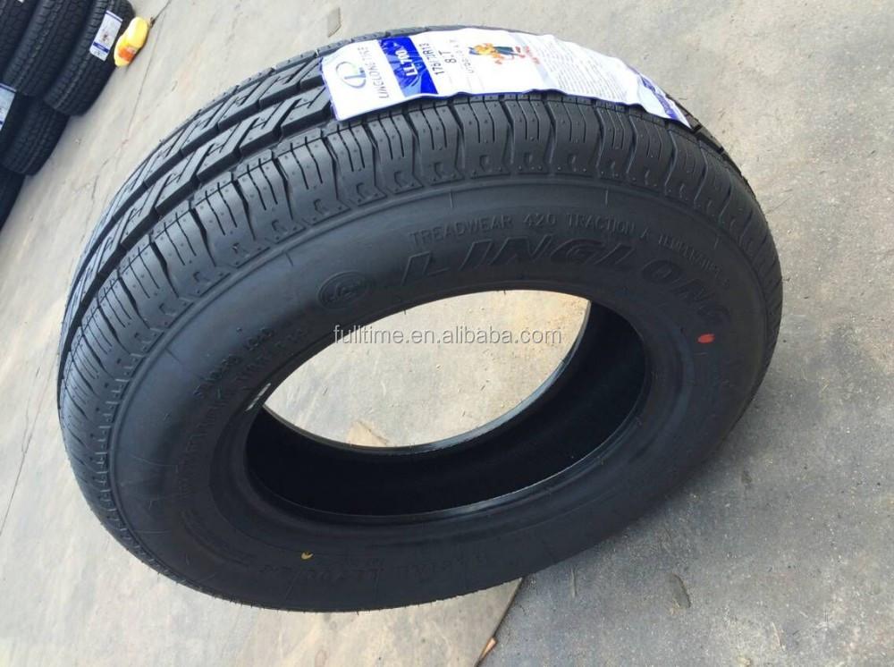 haute qualit moins cher nouveau linglong tous les pneus de voiture pneus id de produit. Black Bedroom Furniture Sets. Home Design Ideas