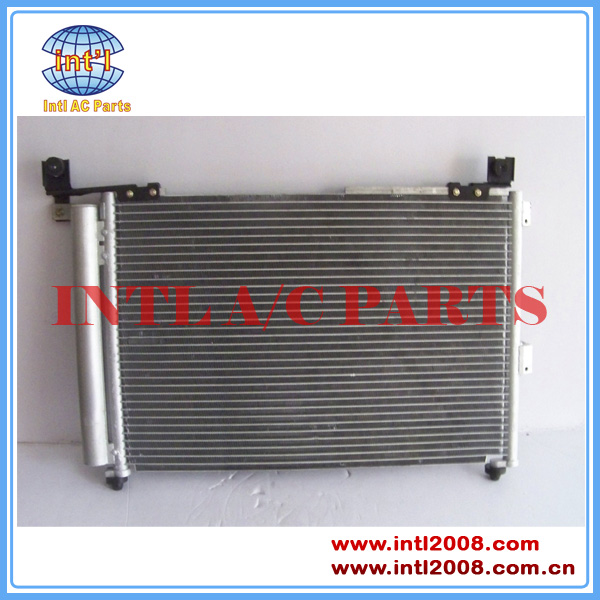 USED FOR Ford Ranger pickup Mazda BT50 A/C Condenser UM6561480A