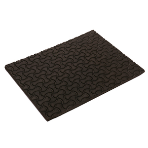2d735421e2 Eva Foam Grip Sheets, Eva Foam Grip Sheets Suppliers and ...