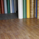 Best quality Vinyl 2mm thick floor pvc outdoor