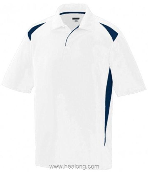 Healong No Logo High Quality Lime Green Polo Shirts Buy Lime
