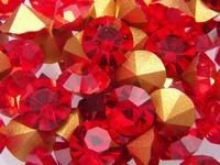 Wholesale Crystal rhinestone,chaton,strass, rhinestone hot fix,chaton rose