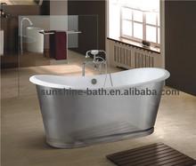 Stainless Steel Bathtub Wholesale, Steel Bathtubs Suppliers   Alibaba